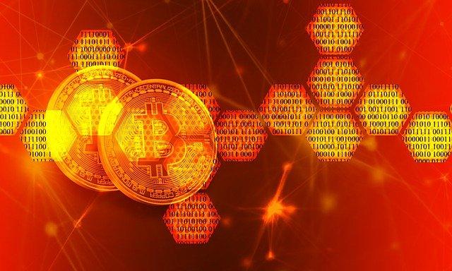 Jak těžit bitcoin