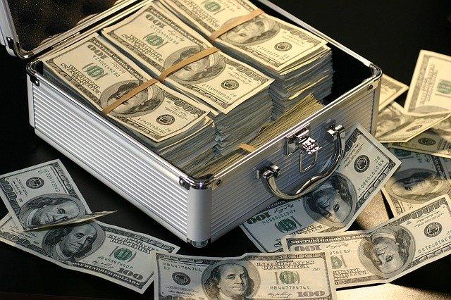 Nebankovní hypotéka vám jistě přijde vhod
