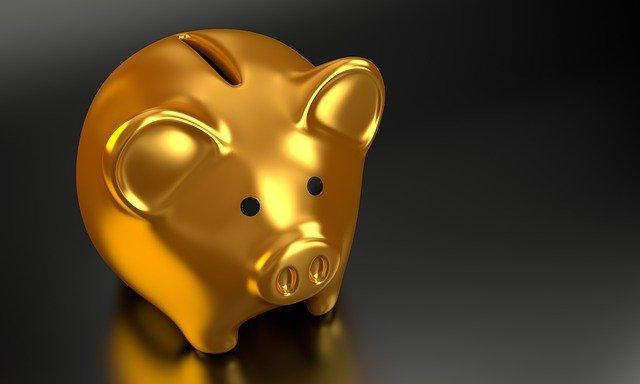 Jak se zajistit na důchod